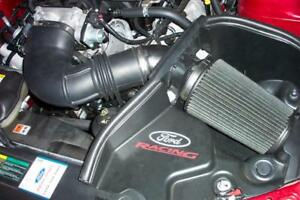 2005 to 2009 Mustang GT Parts