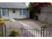 5 Bedroom House, Old Aberdeen,Very close to campus : £1750 per month