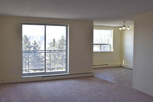 One Bedroom Suites 695 Proudfoot Lane for Rent - 695... London Ontario image 2