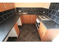 1 bedroom flat in Chestnut Avenue, Cowgate, Newcastle upon Tyne, NE5