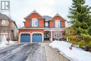 373 ROUGE HILL CRT Pickering, Ontario