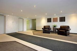 Renovated Spacious Clean+Gym+Private Balcony! London Ontario image 5