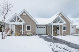 35 Bannisters Rd #cornerbrook REMAX Pat Higgins