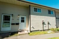 306 HIGHMEADOW DRIVE, SAINT JOHN $94,900.00