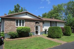 8446 East Bay Highway with waterfrontage on the Bras D'or Lakes!