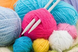 Looking for yarn of all amounts