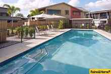 ***Amazing value and location*** Cannon Hill Brisbane South East Preview