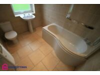2 bedroom house in Alhambra Terrace, Fishburn, Sedgefield, TS21