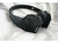 Monster Diesel Vektr Headphones !! GENUINE MONSTER HEADPHONES!! BARGAIN