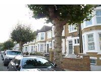 Excellent large 1 bedroom flat 5 mins walk to Stoke Newington Station