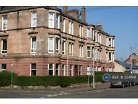 2 bedroom flat in Cessnock, Glasgow , G51 (2 bed)