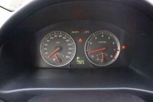 2006 Volvo V50 2.4L Wagon Edmonton Edmonton Area image 9