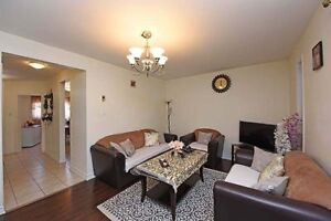 ** TOWNHOUSEFOR SALE IN NORTH YORK**