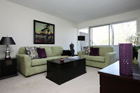 Grandview Terrace is a GREAT place to live!!