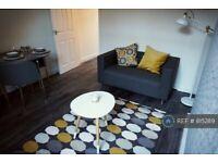 1 bedroom in Peel Street, Middlesbrough, TS1 (#815289)