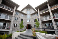 2 Bedroom Unit 511 - Come See Our Great Building
