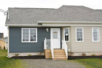 52 Golden St. NORTH MONCTON