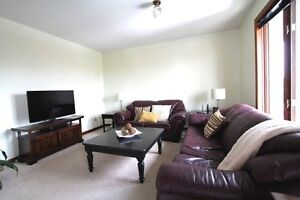 Upscale Southend 2 Bedroom Apartment