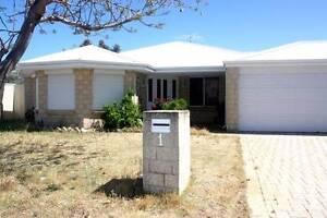 HOME OPEN Thursday 15th December - 11.30am Carramar Wanneroo Area Preview