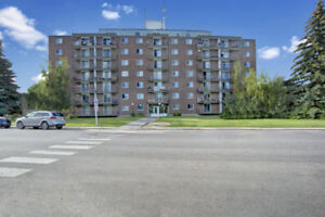 Avail NOW  1 Spacious 1 Bedroom.