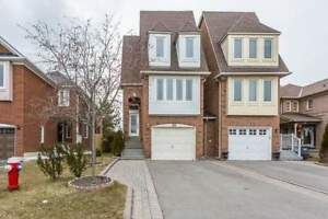 ID#1111,Brampton,Torbram/ Bovaird,Detached,3bed 3bath