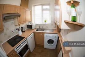 2 bedroom flat in Copgrove Road, Leeds, LS8 (2 bed)