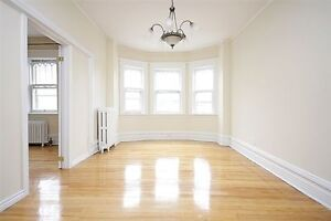 STUNNING 2/ 3 BDRM in Sandy Hill w/ Special Discounted Rate!