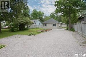 2650 25TH Side Road Innisfil, Ontario