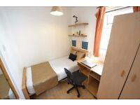 OUTSTANDING North London Islington Single Room