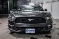 Miniature 5 Voiture Américaine d'occasion Ford Mustang 2016