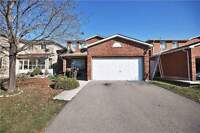 Stunning 2301 Square Feet All Brick 4+2 Bedroom!