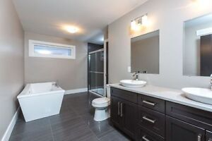 Modern Semi-Detached --- Only $169 500 --- 3 Units Available