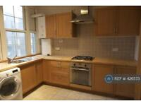 2 bedroom flat in Tooley St, London, SE1 (2 bed)