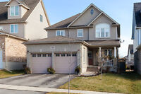 Byron 4 bedroom home open house 2-4pm on Saturday feb 6