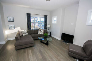 Brand New Townhouse in Spruce Grove- Incentives Available NOW