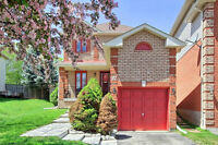 Beautiful Starter Home in Bradford with Premium Size Lot
