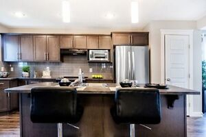 *Quick Possession* Stop Renting Start Owning Ask Us HOW! Edmonton Edmonton Area image 4
