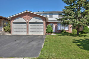 Charming 4 Bed in Brant Hills