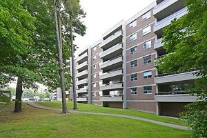 1 Bdrm available at 44 Stubbs Drive, North York