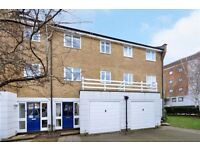 WOW! SPACIOUS 5 BED PROPERTY IN EAST LONDON, FURNISHED AVAILABLE CALL NOW TO VIEW!!!