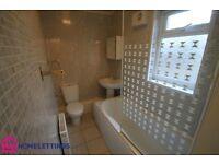 2 bedroom flat in Rawling Road, Bensham, Gateshead, NE8