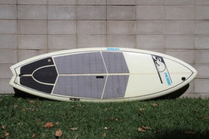 HOBIE STAND UP PADDLE BOARD Sunshine Beach Noosa Area Preview