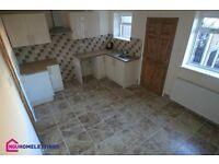 3 bedroom house in Fernlough, Beacon Lough Estate, Gateshead, NE9