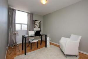 Live Downtown London - Large Suites - Great Amenities! London Ontario image 4