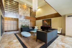 Beautiful 3 Bedrooms Brampton - $429,000.