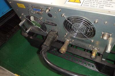 Adtec Ax-3000 Generator
