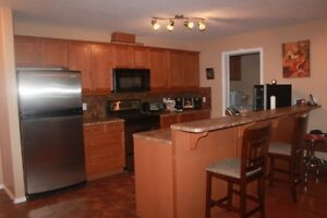 Executive Luxury 2 Bdrm/2bathrm Condo Fully Furnished!!! REDUCED