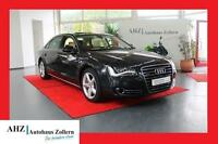 Audi A8 4.2 TDI quattro Lang TV LED