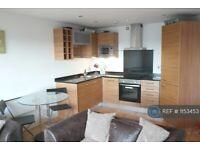 2 bedroom flat in Chadwick Street, Hunslet, Leeds, LS10 (2 bed) (#1153453)