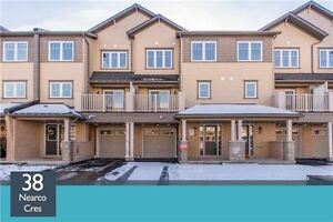 North Oshawa Apartments Condos For Sale Or Rent In Oshawa Durham Region Kijiji Classifieds